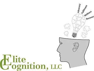 Elite Cognition