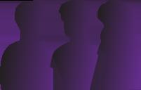 group shadows