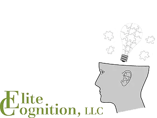 Elite Cognition logo